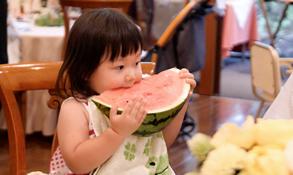 有明邸2017夏祭り