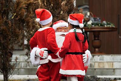 family_event_christmas2019