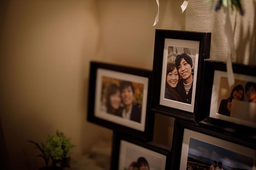 軽井沢で集う喜び3